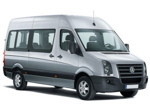 vw-crafter-50